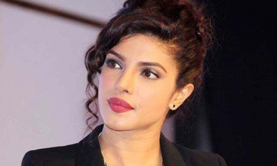 Priyanka Chopra as most sensational celebrity online: Intel