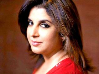 Farah Khan will judge Cairo film festival.
