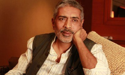 Prakash Jha will be seen playing role of a cop in 'Gangaajal'