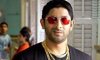 Munna Bhai 3 coming soon!