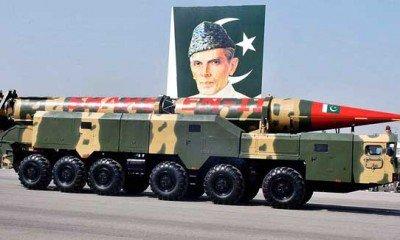 USA treating India and Pakistan at parity?-oneworldnews