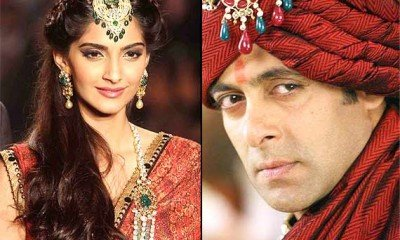 'Prem Ratan Dhan Payo' first song is out!