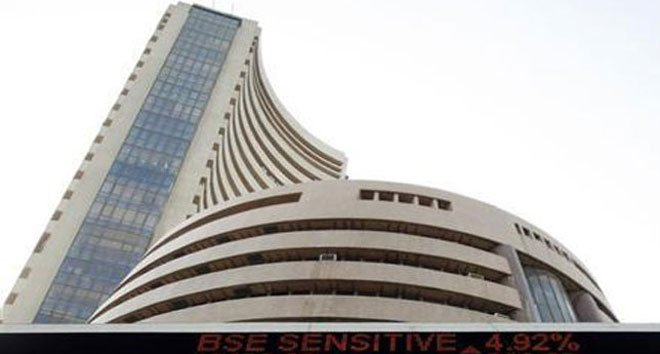 Sensex increases by 359 points, nifty also by 111 points