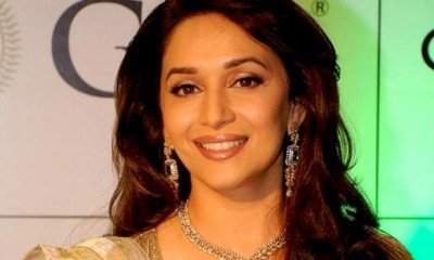 Famous Actress Madhuri Dixit will be seen in Bahubali 2
