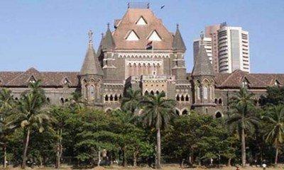 High Court plays cupid, re-unites Muslim-Hindu couple