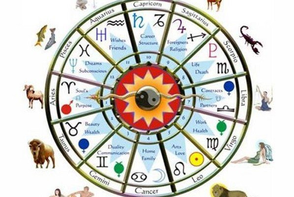 TAROT PREDICTIONS FOR THE WEEK 13th March – 19th March 2016