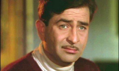 """India celebrates Birthday of """"The Show Man"""" – Raj Kapoor"""
