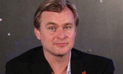 Christopher Nolan's next film on World War ||