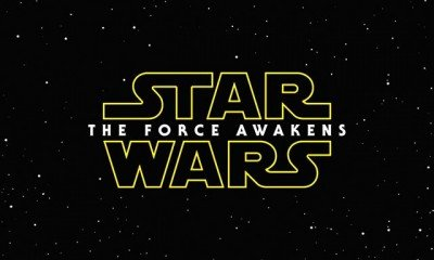 'Star Wars' pulls $ 517 million globally at weekend!