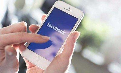 Mark yourself 'Safe' on Facebook