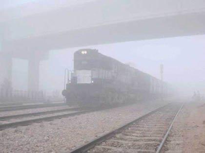 24-1419402482-fog-600