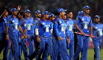 Afghanistan-cricket-team