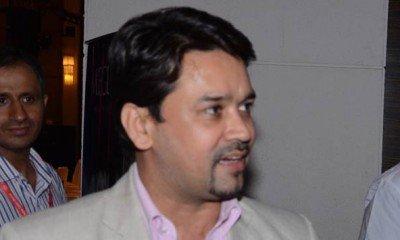 Anurag-Thakur