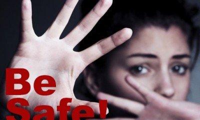 Be-safe-women-safety