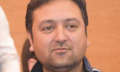 Amit Kaul