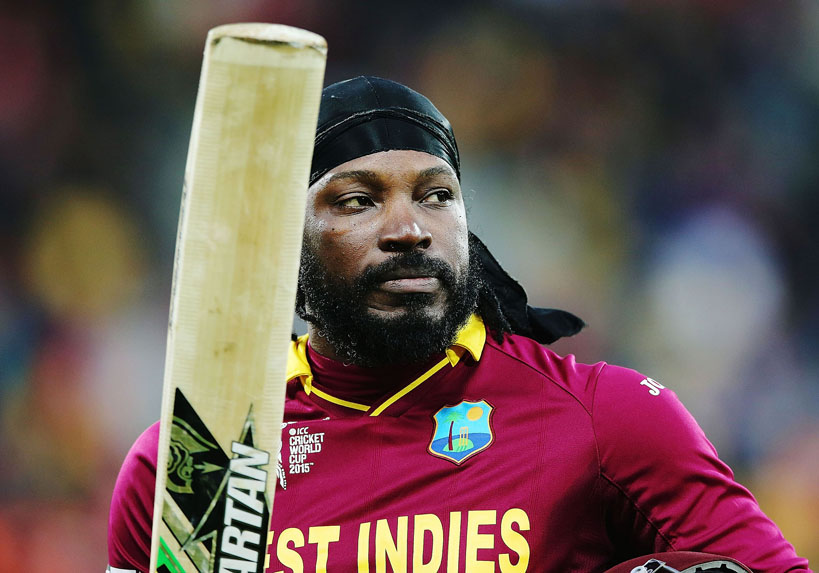 Cricket-Chris-Gayle