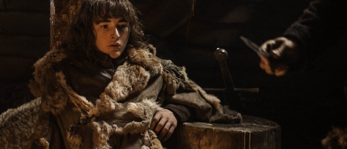 Game-of-Thrones-Season-4-Bran-700x300