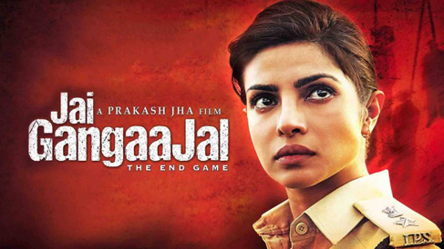 Jai-Gangaajal-trailer-696x392