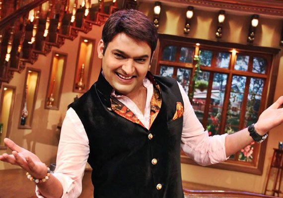 Kapil-Sharma-re10219