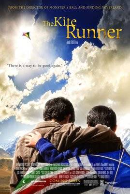 Kite_Runner_film