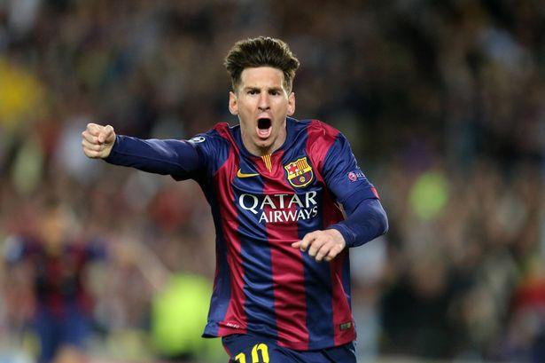 Lionel-Messi-Wonder-goal