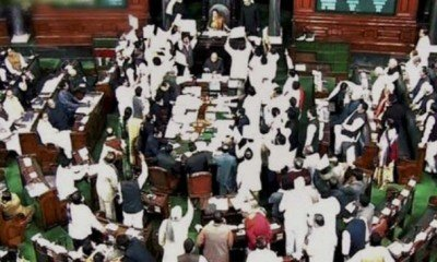 Is India's political system redundant?