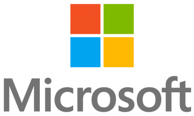 Microsoft will launch Centre of Excellence in Visakhapatnam as part of its digital enclosure