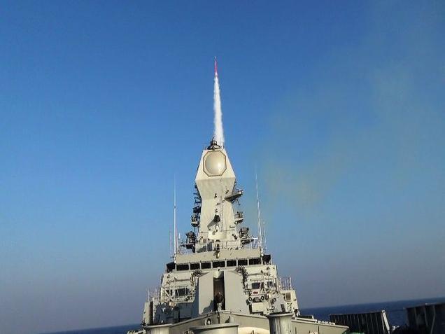 Missile_2676117f