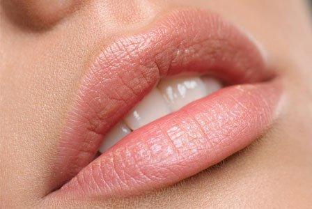Perfect-lips