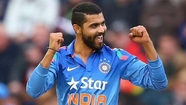 Ravindra-Jadeja-of-India-celebrates-taking-the-wicket-of-Jos-Buttler1
