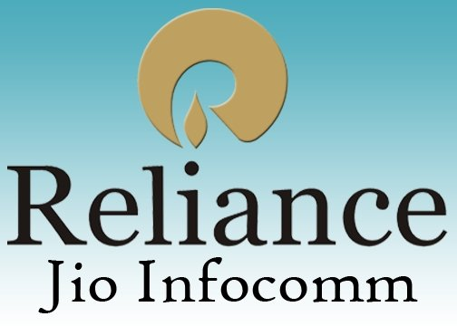 Reliance-Jio-Infocomm-Logo_0