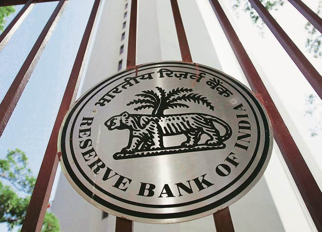 Reserve-Bank-of-India-office-building