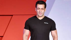 Salman-khan-biography-book-Being-Salman