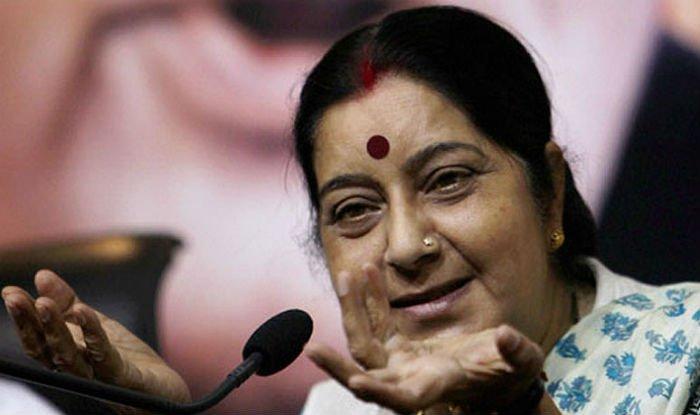 Sushma-Swaraj-pti-L1