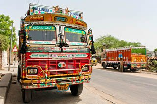 The_Truck_Art_of_India-1