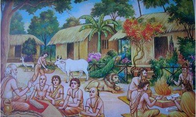 Let's Understand and Start Living Hinduism III