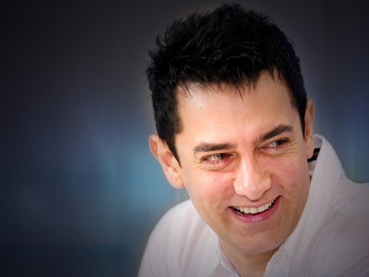aamir-khan-new-wallpapers