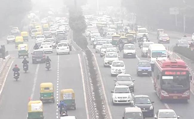 air-pollution-delhi_650x400_71423148405