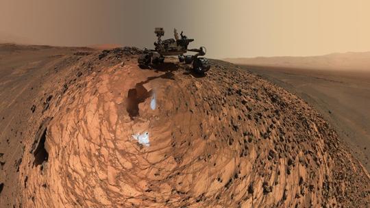 curiosity-rover_wide-16dee1ad1723c6b4e687b1b0dd99d9a056729ab0-s900-c85