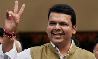 Maharashtra gets help from centre