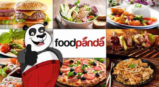 foodpanda-offers-coupons