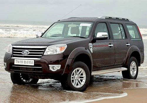 ford-endeavour-front-angle-low-view-047