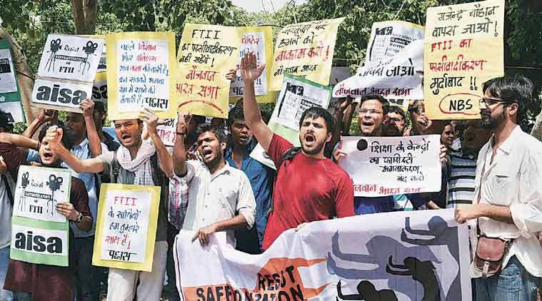 ftii-protest-759
