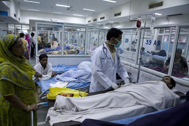 hospital-k7sH--621x414@LiveMint