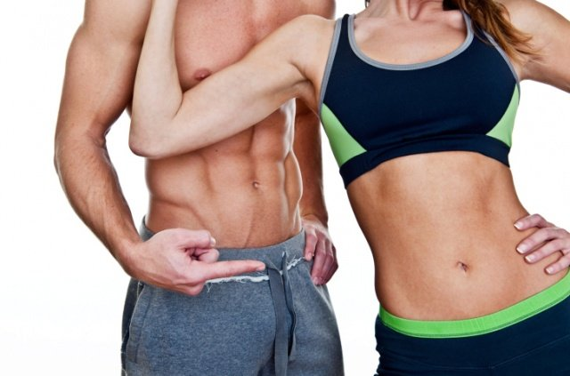 how-to-lose-belly-fat-6_1350995512_640x640
