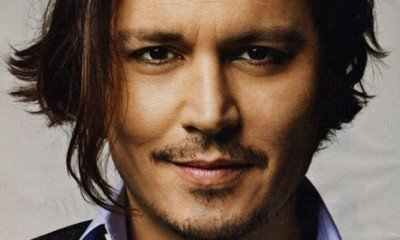 Johnny Depp is the most overpaid actor