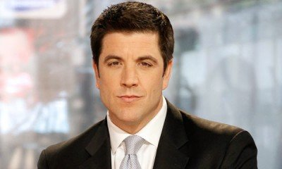 Josh Elliott leaves NBC Sports