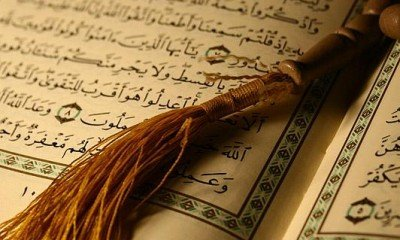 World's oldest Quran is making headline across the globe!