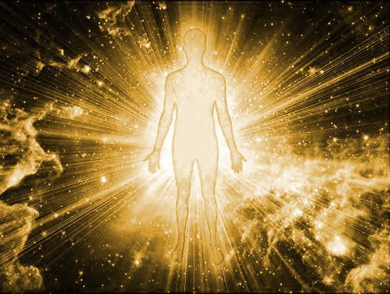 Affirmations to Balance the Chakras