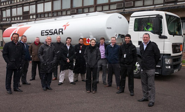 liveried_fuel_road_tanker_3